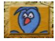 http://Sparrow