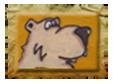 http://Bear
