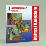 Animal Olympic 2